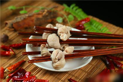 冷锅串串有哪些菜品