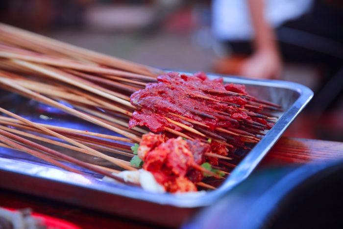 串串香牛肉用哪个位置B.jpg