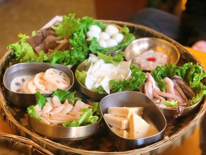 串串香菜品腌制方法C.jpg