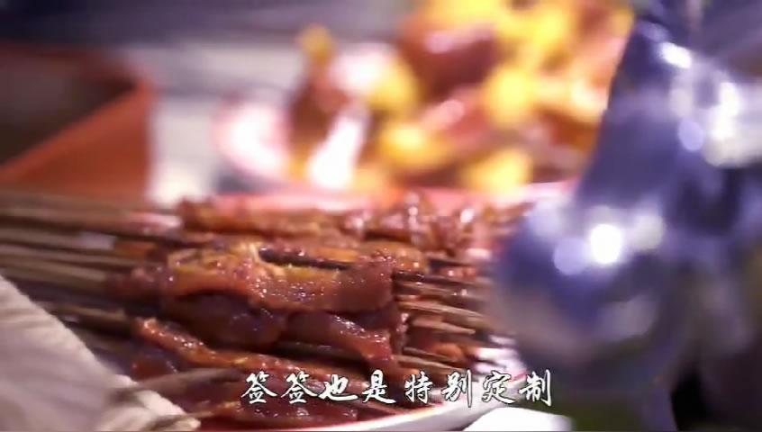 牛签签串串香火锅怎么样
