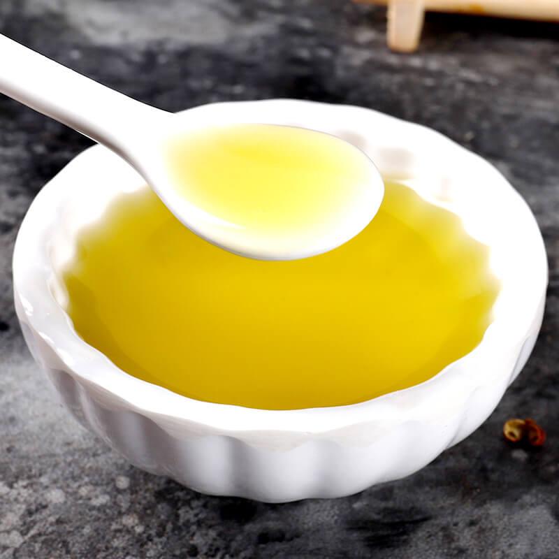 钵钵鸡店花椒油制作方法