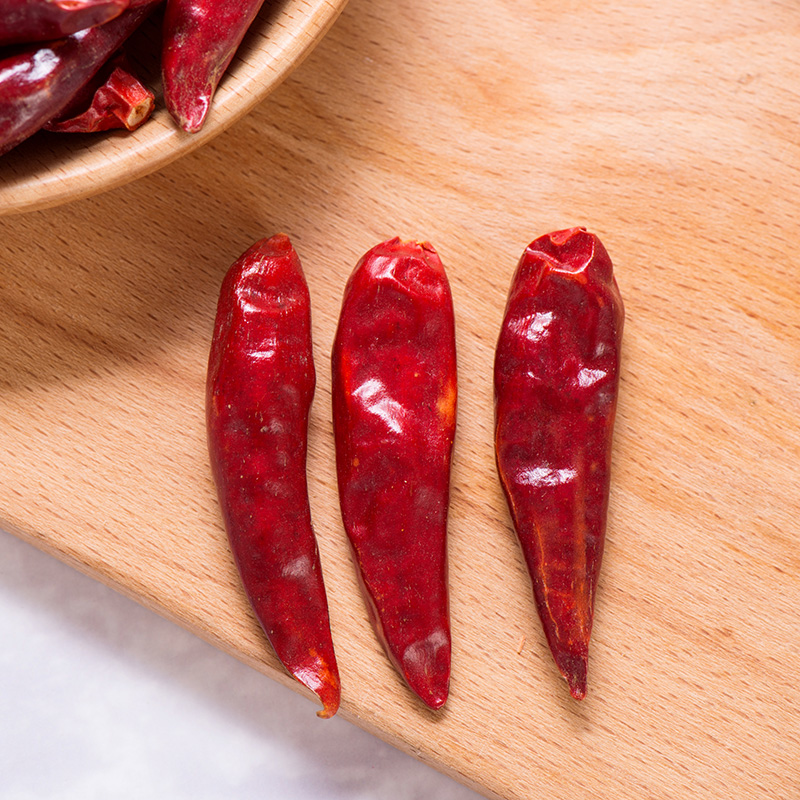 哪种辣椒做红油上色B.jpg