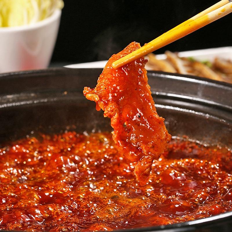 串串香店用小苏打腌了牛肉会更嫩吗B.jpg