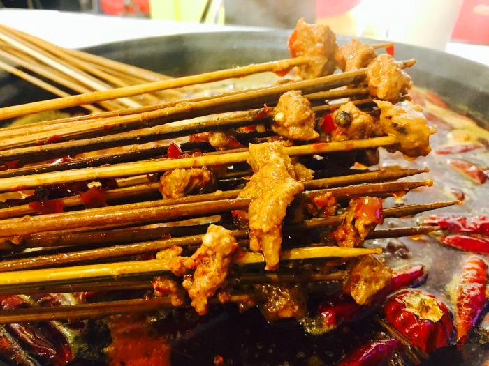 串串香牛肉是哪个部位Bjpg.jpg