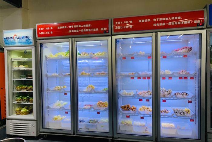 玉林串串香北京有几家C.jpg