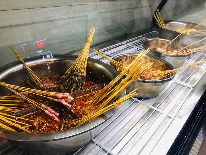钵钵鸡里的荤菜怎么去除腥味B.jpg