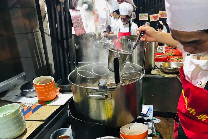 冷锅串串菜品烫制时间B.jpg