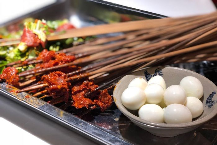 夏天吃火锅串串的人多吗B.jpg
