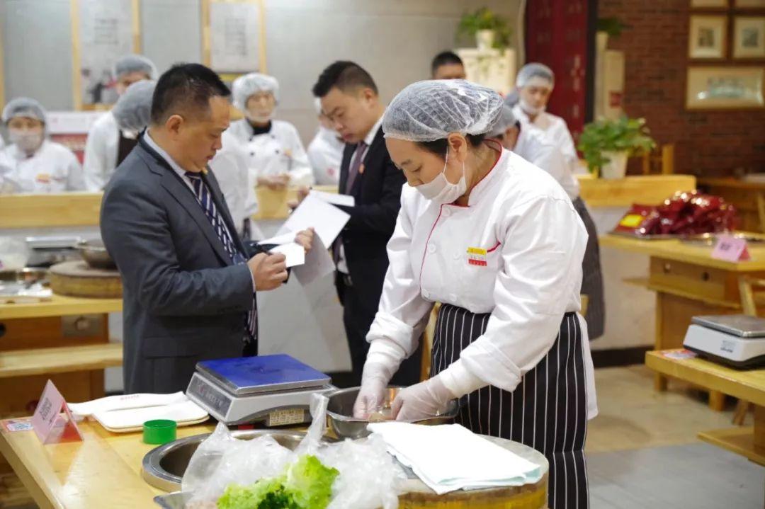 串串香牛肉怎么做好吃C.jpg