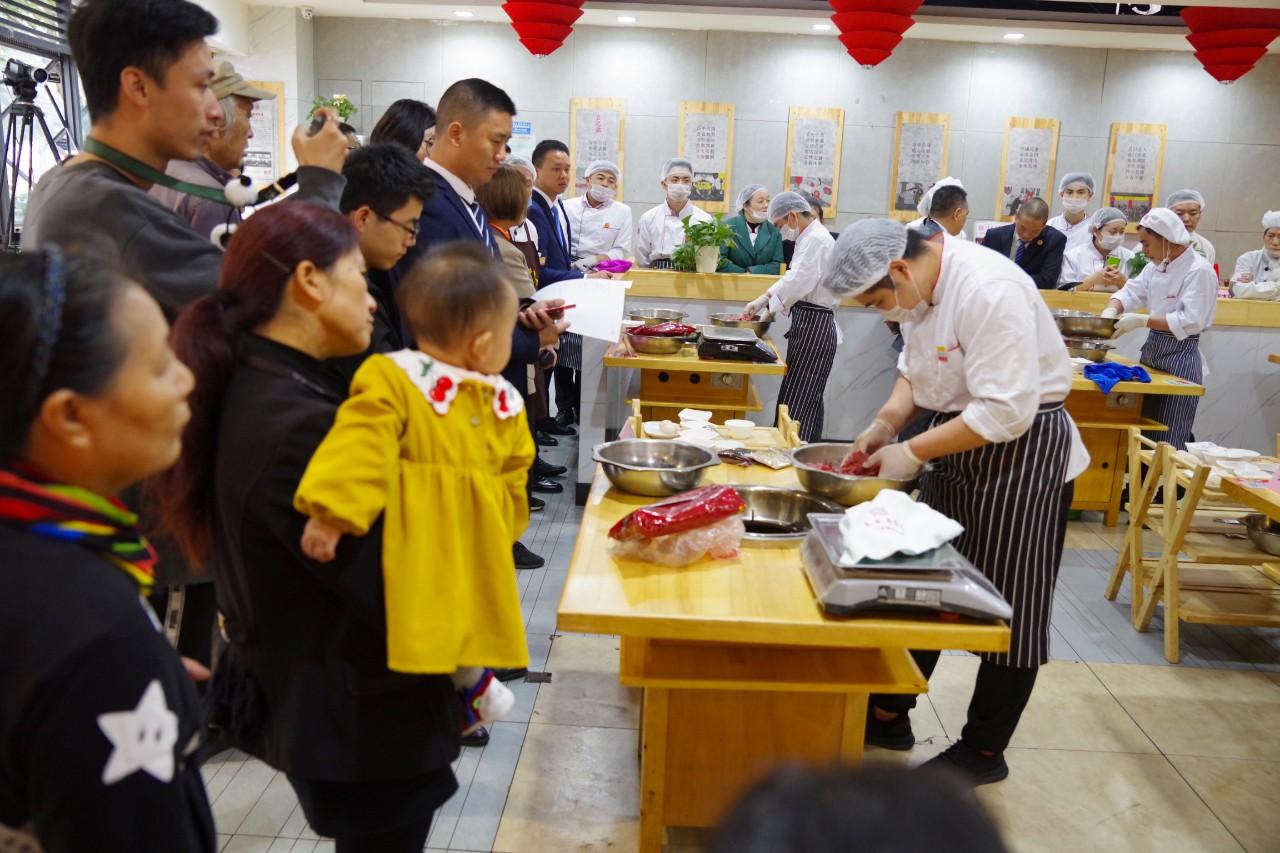 串串香牛肉怎么做好吃D.jpg