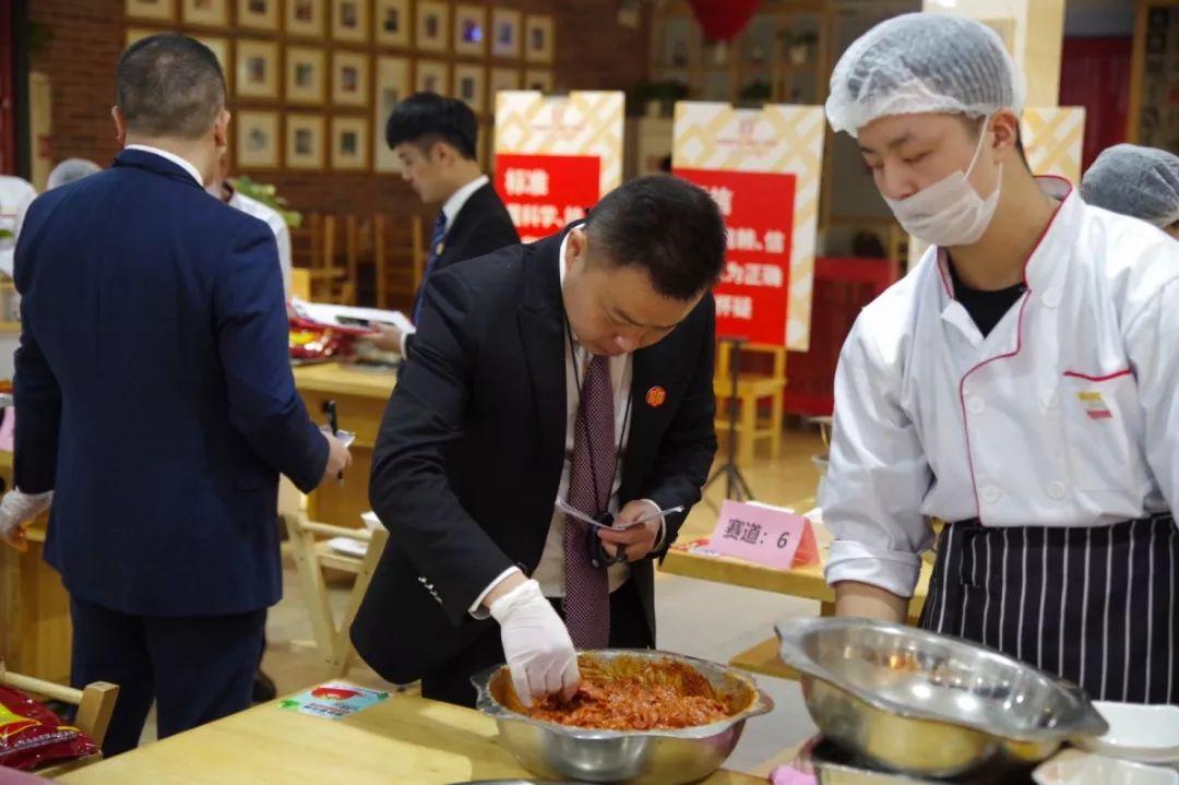 串串香牛肉怎么做好吃E.jpg