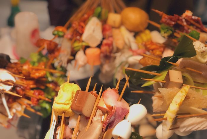 串串香比传统餐饮的优势在哪里B.jpg