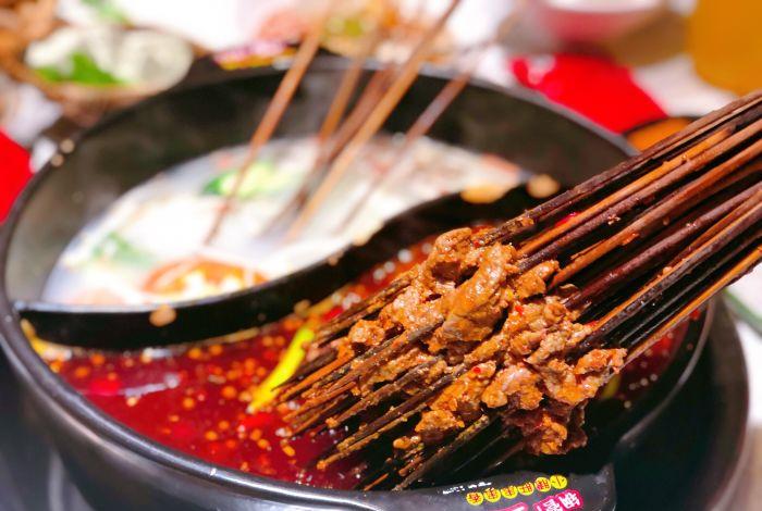 成都最好吃的火锅串串排名B.jpg
