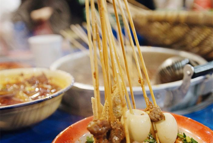 成都最好吃的火锅串串排名C.jpg