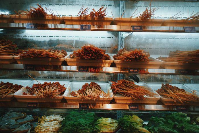 重庆最出名的串串香有哪些C.jpg