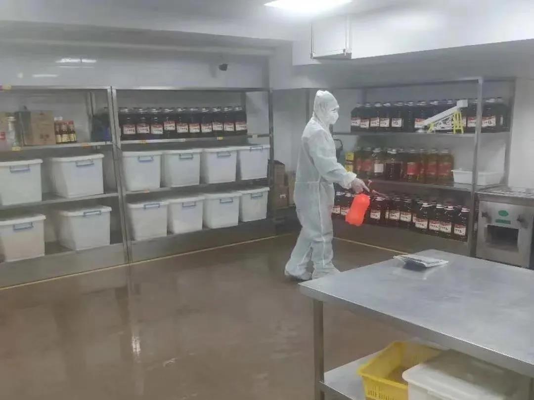 串串香店怎么做好食品安全卫生管理C.jpg