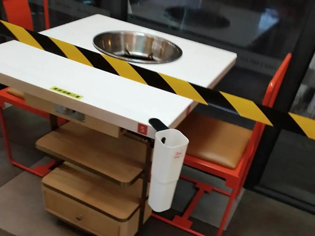 串串香店怎么做好食品安全卫生管理D.jpg