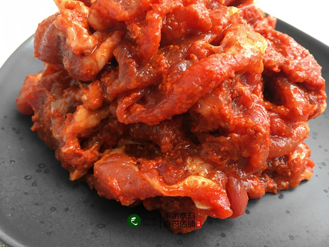 腌制牛肉用什么调料F.jpg