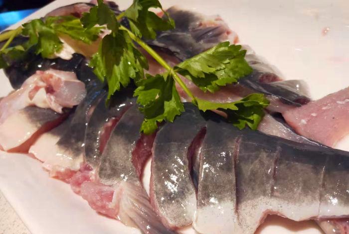 成都麻椒鱼哪家好吃B.jpg