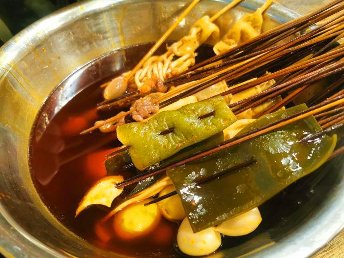 四川的冷锅串串有哪些菜B.jpg