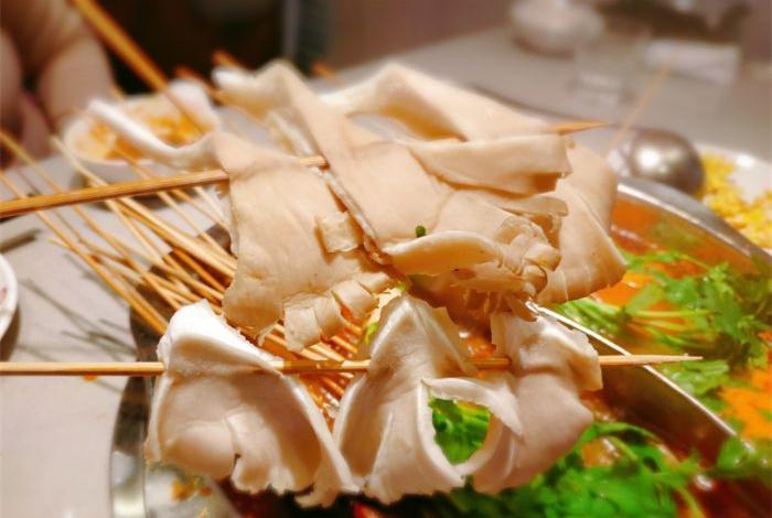 哈尔滨最火的串串香哪最好吃B.jpg