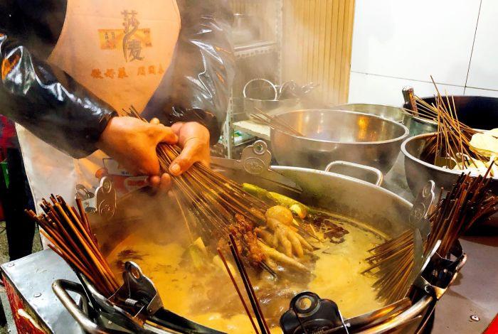 冷锅串串调料哪个好吃B.jpg