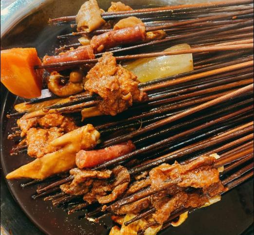 成都冷锅串串需要哪些菜品B.jpeg