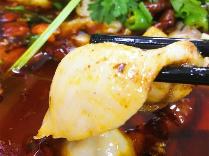 鱼火锅的正确经营方法经验分享