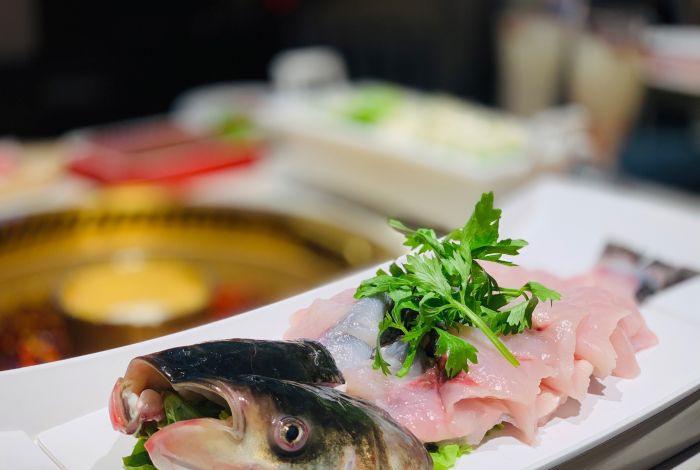 鱼火锅的正确经营方法