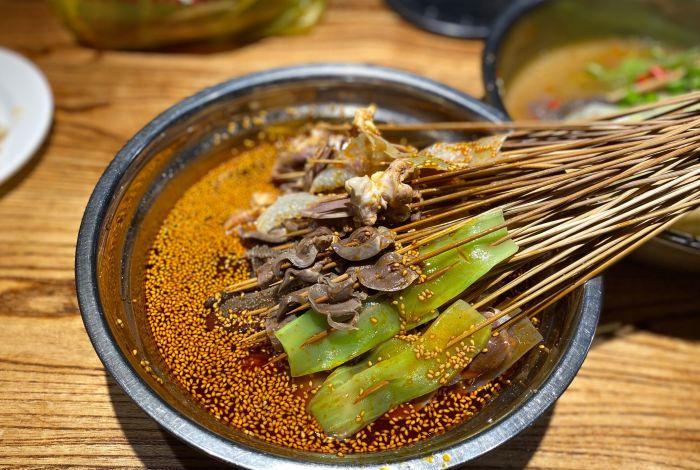 钵钵鸡的汤是热的还是凉的A.jpg