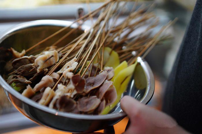 钵钵鸡的汤是热的还是凉的B.jpg