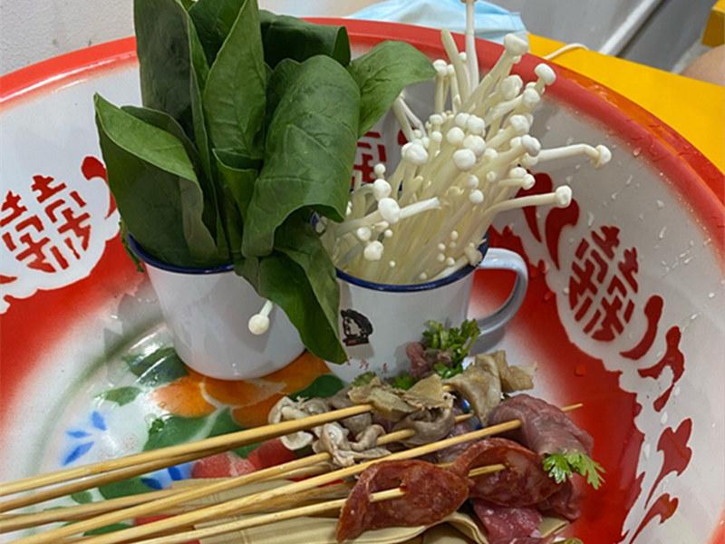 茶缸串串六种口味配方B.jpg