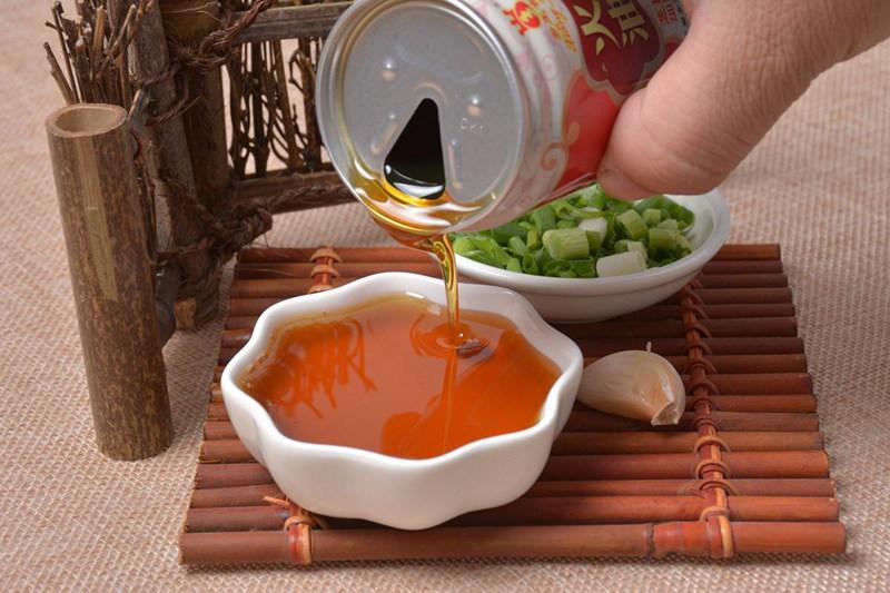 火锅串串蘸料都有哪些种类