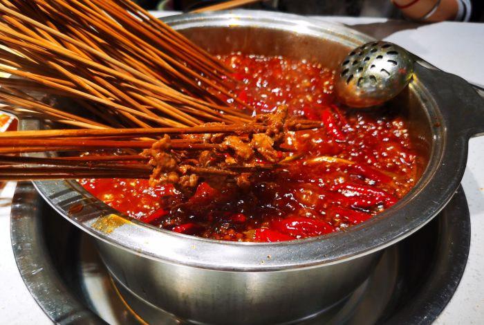 火锅串串做麻辣牛肉用什么部位B.jpg