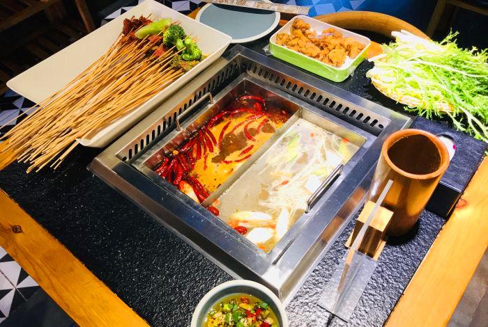 北京最好吃的串串香是哪家A.jpg