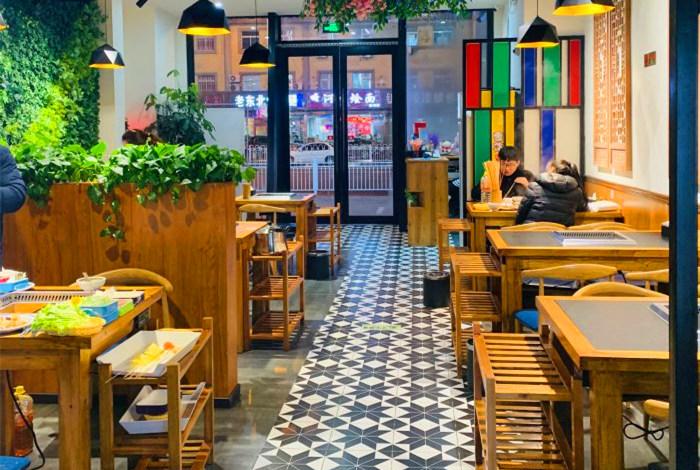 北京最好吃的串串香是哪家B.jpg