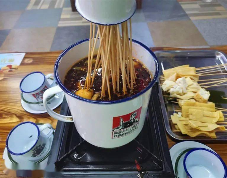 茶缸串串用多大的茶缸B.jpg