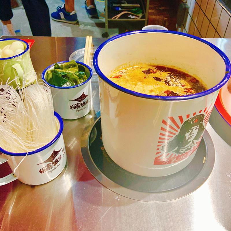 茶缸串串高汤怎么做A.jpg