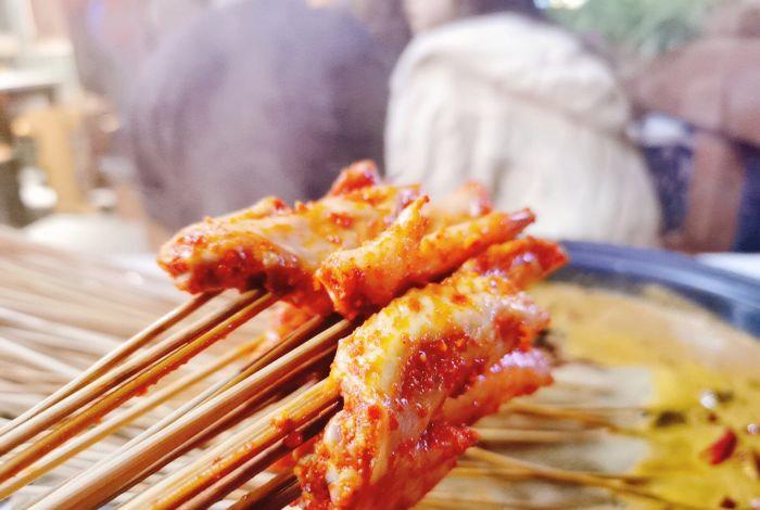 串串香菜品最齐全品种都有哪些B.jpg