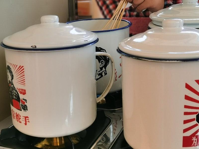 茶缸串串火锅选址技巧