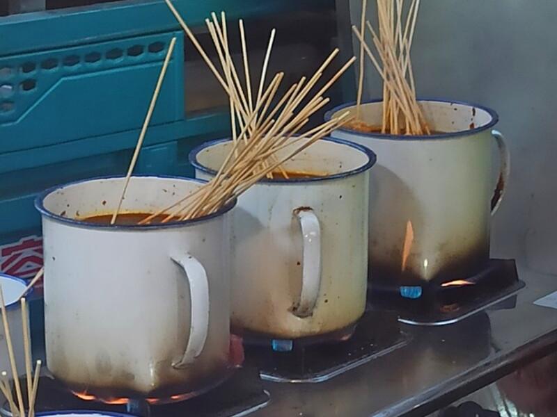 没经验怎么做茶缸串串A.jpg