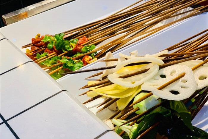 茶缸串串食材有哪些B.jpg