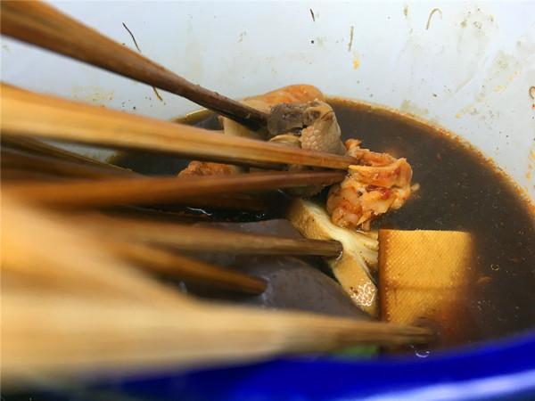 茶缸串串店怎么经营