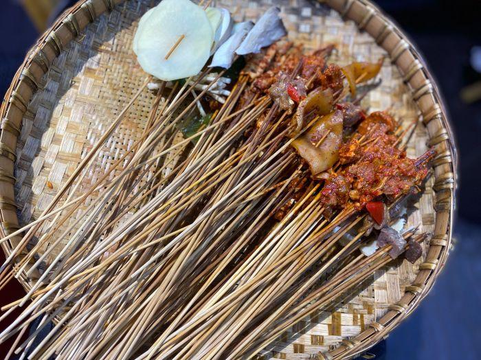 煮串串里面能煮哪些东西B.jpg