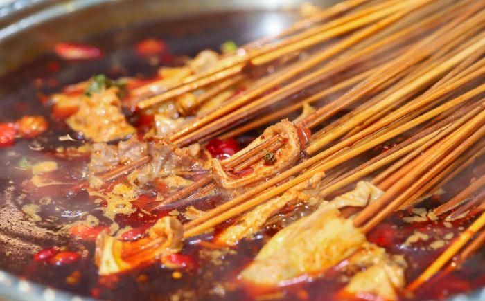 四川串串香红油的熬制方法B.jpg