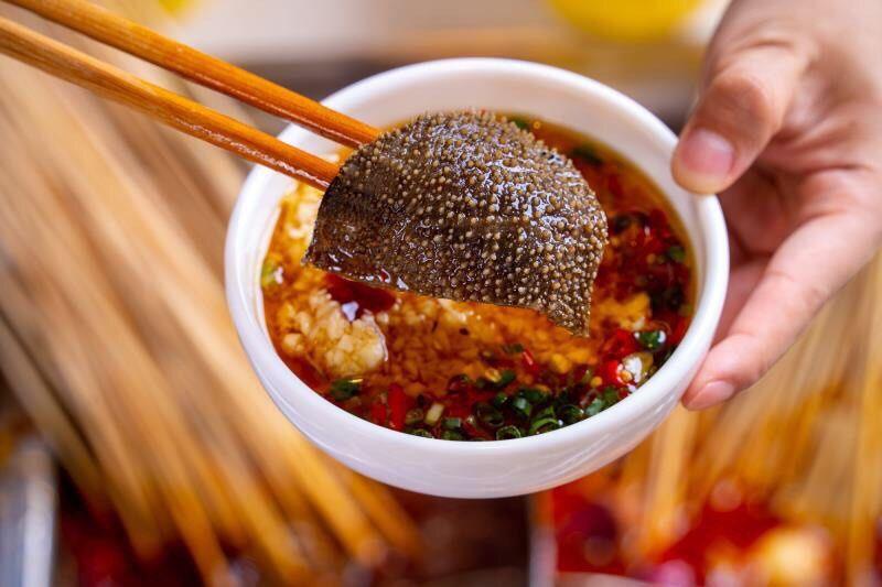 北京串串香的食材从哪里买B.jpg
